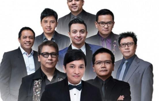 Koleksi Full Album Lagu Kahitna mp3 Terbaru dan Terlengkap 2018