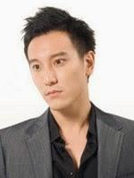 Vương Dương Minh