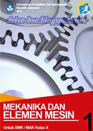 drive bse smk / mak, teknik kontrol Kelas XI SMK / MAK, buku sekolah teknologi dan rekayasa. elektronika, otomotif, mekantronika