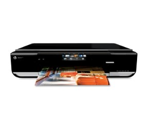hp-envy-114-printer-driver-download