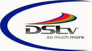 How To Watch Live DSTV Channels On All Devices
