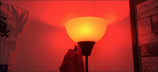 How to Configure Your Philips Hue Lights With the Latest Hue App