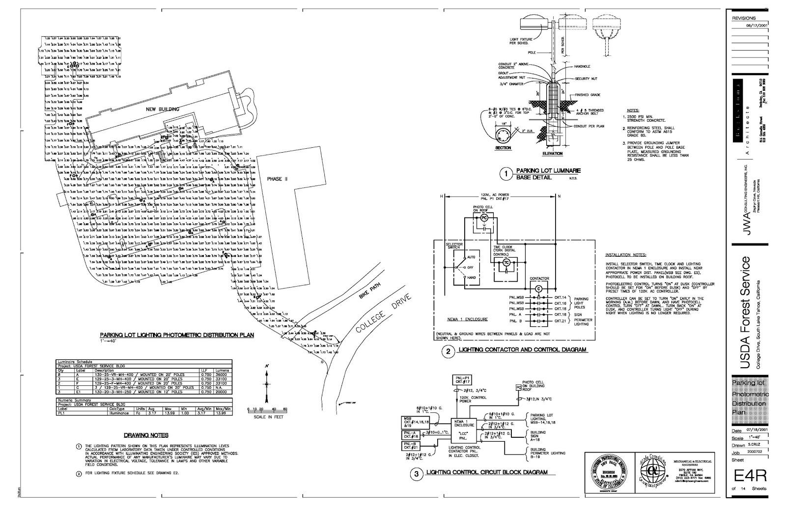 Arcxen Cad Design Studio Electrical Engineering Drawings