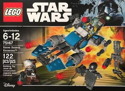 LEGO-Star-Wars-Bounty-Hunter-Pack-Set-75167
