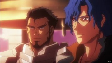 Overlord S3 Episode 10 Subtitle Indonesia