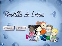 http://conteni2.educarex.es/mats/11360/contenido/index2.html