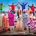 Manje Bistre 2 | Gippy Grewal | latest movie Download 2019 okpunjab