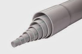 Sedia Berbagai Merk - Ukuran Pipa PVC Dan Pipa HDPE. Pabrik Pipa PVC Hubungi : 087885288293 - 081290310205