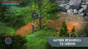Last Day on Earth MOD APK Survival