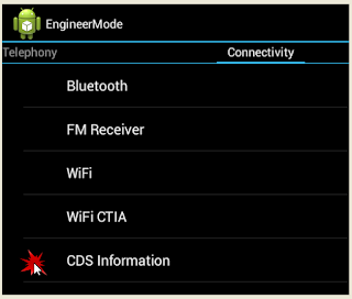 change-imei-engineering-mode-cds-1