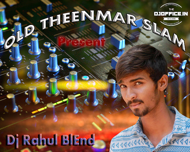 Top 10 Punto Medio Noticias | Bathukamma Dj Remix Telugu Mp3 Songs