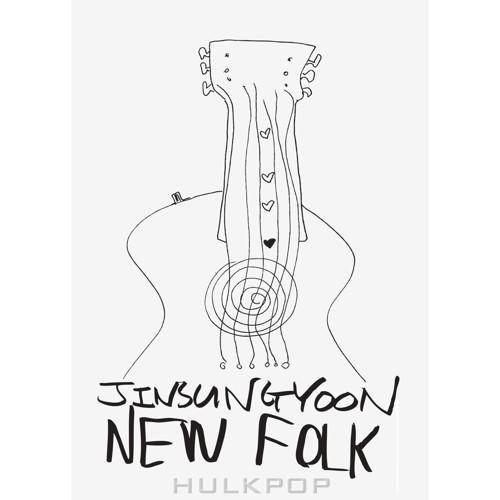 Jinsung Yoon – New Folk