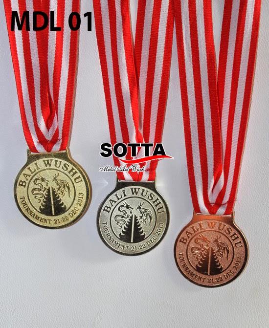 pesan medali,jual medali,medali wisuda jogja,medali kuningan,medali wisuda