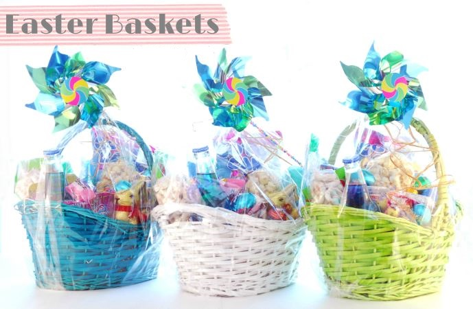 go right ahead and obtain easter eggs easter bunny pictures baskets coloring pages printable from our below provided gatherings