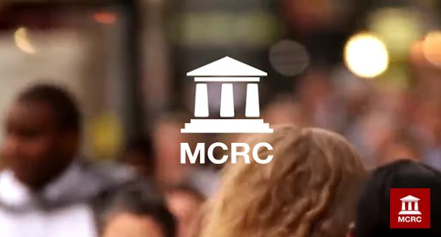 Movimiento de Ciudadanos hacia la República Constitucional (MCRC)