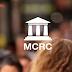 Comunicado de la Junta Directiva del MCRC