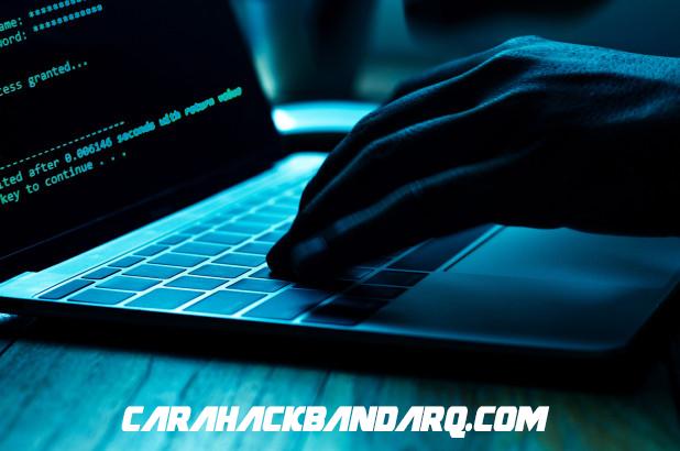 HACK SERVER JUDI Ceme Keliling online 100% menggunakan APLIKASI terupdate jamin MENANG !!