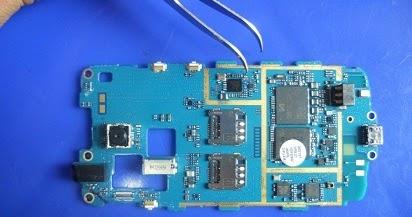 Cara Memperbaiki Ic Power Hp Samsung Yang Menyebabkan Mati Total Ciri Ciri Stabilizer Listrik Rusak