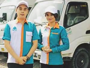 BGR Indonesia