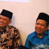 Pasang Foto Bersama Gatot, Fahri: 2019 Insyaallah Presiden Baru