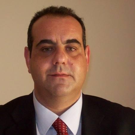 Σπύρος Στείρης: Με τη συμμετοχή όλων μας στις εσωκομματικές εκλογές, κάνουμε ένα μεγάλο βήμα για την ανόρθωση της χώρας