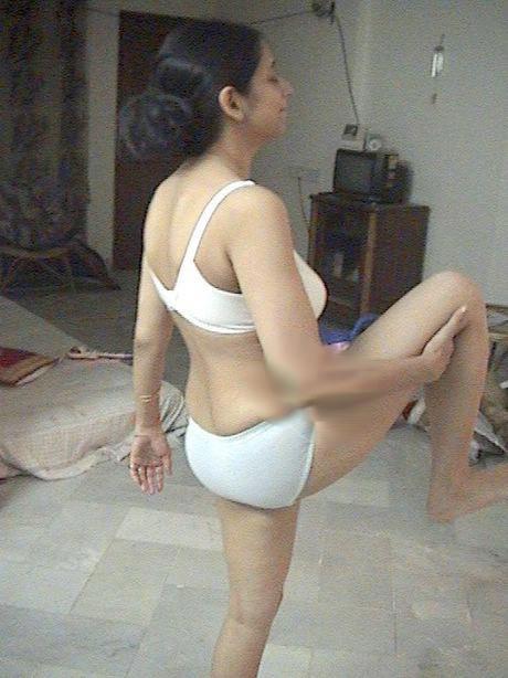 Desi Bhabhiyan