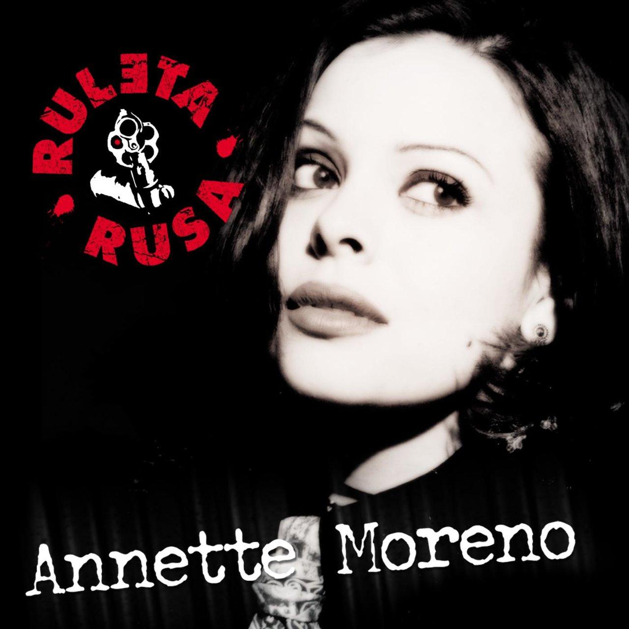 Descargar musica wav flac itunes mp3 descargar annette for Annette moreno jardin de rosas
