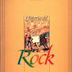 Historia del Rock Diego A. Manrique (1986)