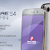 Cherry Mobile Flare S4 Mini Price is Php 1,699 : Premium Look For Less!