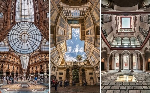 00-Andrea-Facco-Photographs-of-Vertical-Architectural-Panoramas-www-designstack-co