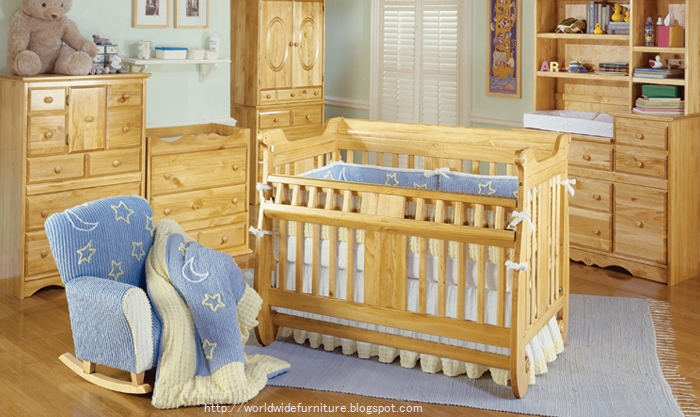 All About Home Decoration Amp Furniture Baby S Dream