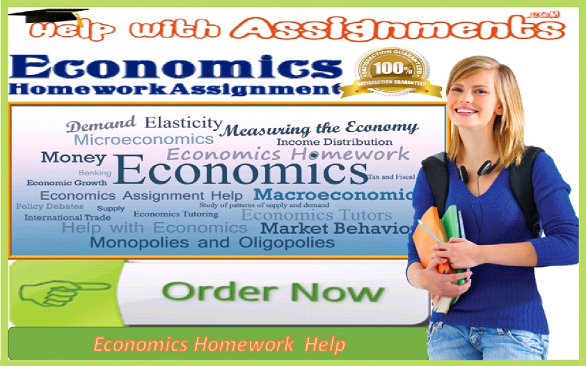 ethics in economics and finance essay The purpose of the code of ethics for finance professionals is to promote honest and ethical conduct and adherence with the law, particularly as related to the maintenance of jpmorgan chase & co financial books and records and the preparation of its financial statements noncompliance with .