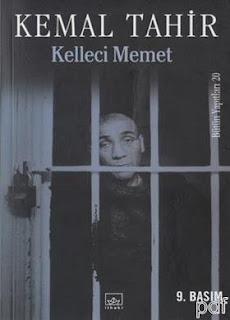Kemal Tahir - Kelleci Memet