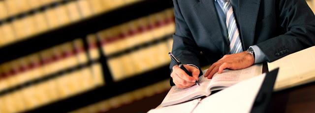 Representacion y defensa en Derecho procesal penal