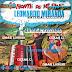 LEONARDO MIRANDA - AL NORTE DE MI PAIS - 1978 ( MATERIAL EXCLUSIVO )