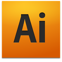 Adobe Illustrator CS6 Full Version