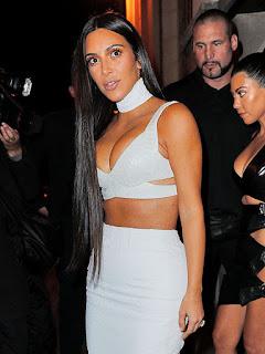 kim kardashian robbed athotel in paris