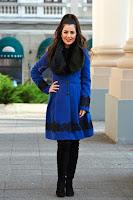 palton-din-lana-pentru-femei-1
