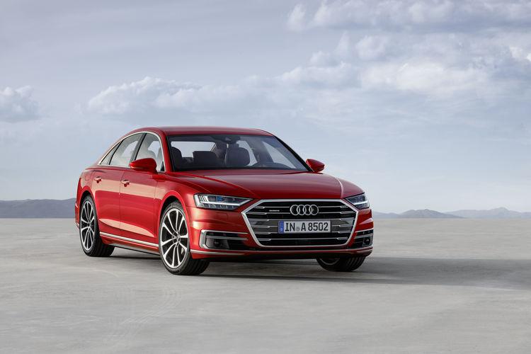 Kích thước xe Audi A8 đời mới - Thông tin mới nhất của Xe Audi A8 Đời Mới Nhất 2019 Ra Mắt Tại Việt Nam. Sẽ Có Giá Bán Bao Nhiêu Tiền Khi Lăn Bánh.