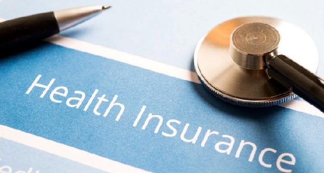 Daftar Asuransi Murah
