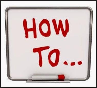 4 Contoh Teks Prosedur Kompleks Singkat Cara Membuat Nasi Goreng
