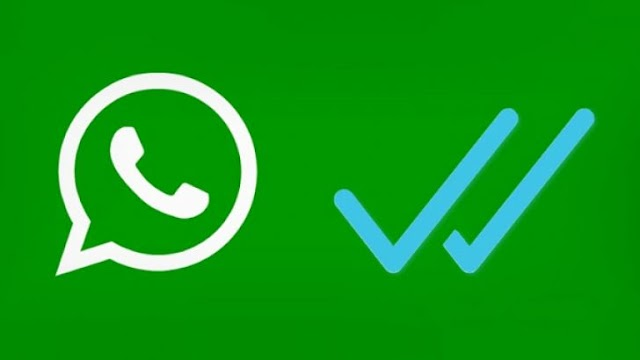 Whatsapp:Trick to Read WhatsApp Messages Without Sender Know