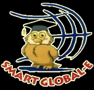 SMART GLOBAL EDUCATION