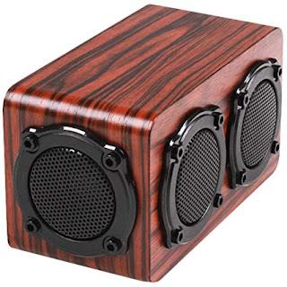 Samsung Car Audio Amplifiers