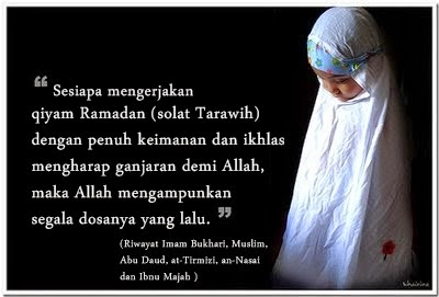 pengisian-ramadhan-3-solat-sunat-terawih