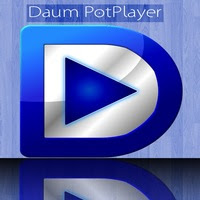 Daum PotPlayer 1.6.63833