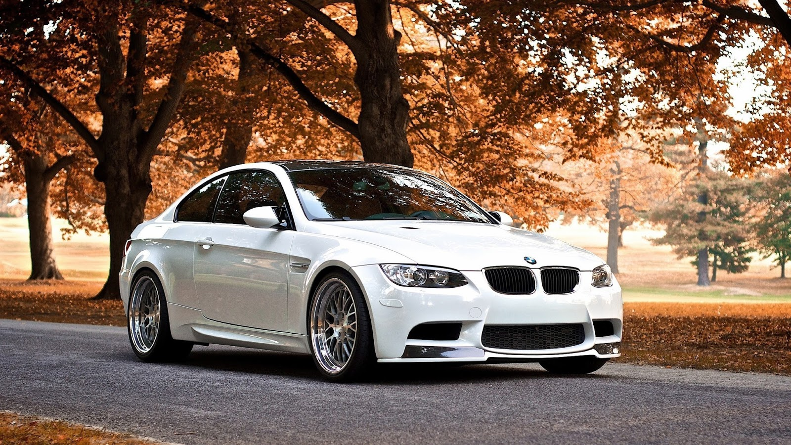 download wallpaper bmw cars - photo #35