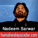 https://shiapictures.blogspot.com/2017/09/nadeem-sarwar-nohay-1983-to-2018.html