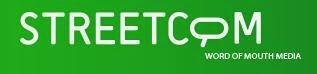 https://ekspert.streetcom.pl/pl/secured/user/share-registration/e8ca4c188e2d8aa4a9a8570075ed23c2