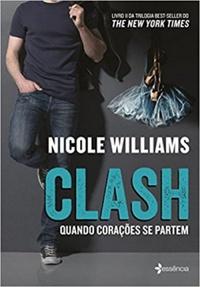 https://livrosvamosdevoralos.blogspot.com/2018/07/resenha-clash-quando-coracoes-se-partem.html